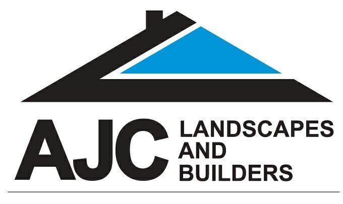 AJC Landscapes & Builders