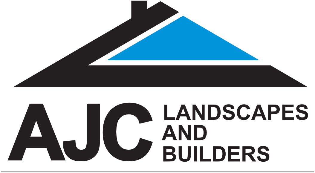 AJC Landscapes & Builders